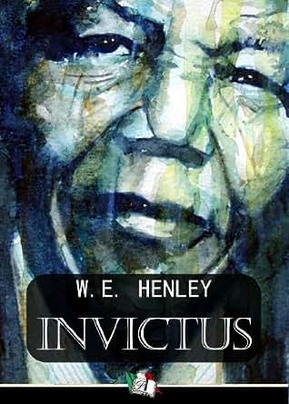 Invictus (English poets Book 2)