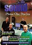 Professional Sound