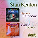 The World We Know / Finian's Rainbow & Great Movie Songs