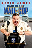 DVD : Paul Blart: Mall Cop