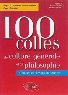 8 aspect culture générale