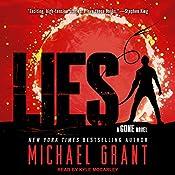 Lies: Gone Series, Book 3 | Michael Grant
