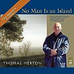 No Man Is an Island   Thomas Merton