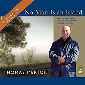 No Man Is an Island Audiobook