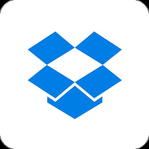 Dropbox Pro (Dropbox Free compare prices)