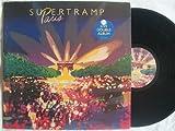 Supertramp / Paris