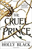 img - for The Cruel Prince (The Folk of the Air) book / textbook / text book