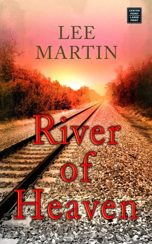 Read Online River of Heaven (Readers Circle Series) pdf epub