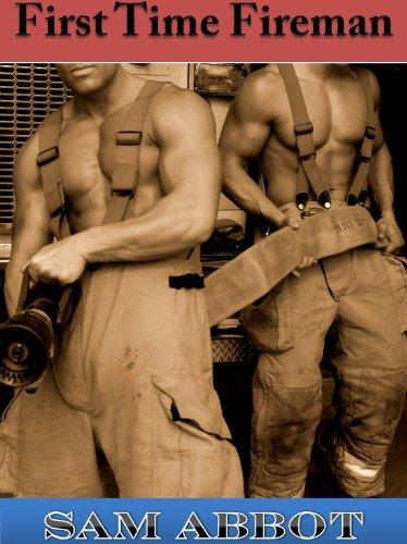 Date gay firemen