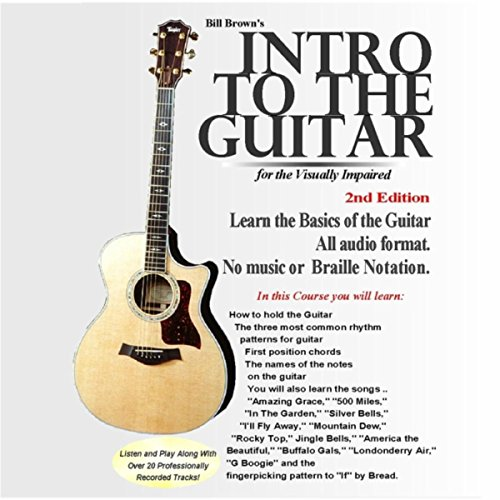 The E7 Chord by Bill Brown on Amazon Music - Amazon.com
