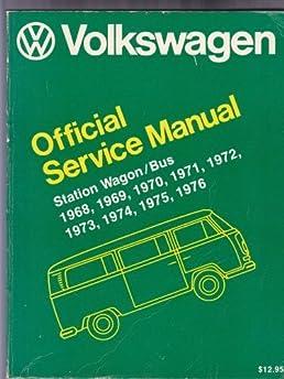 1973 Vw Bus Wiring Diagram. 1963 Vw Wiring Diagram, 1979 Vw Beetle ...