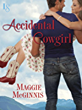 Accidental Cowgirl