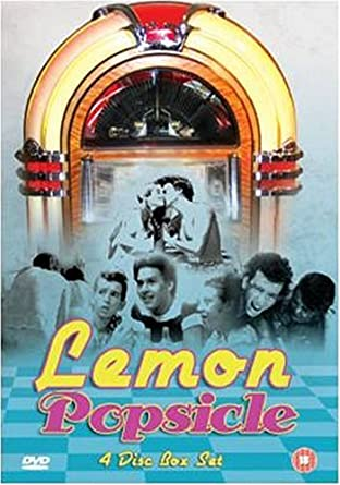 popsicle lemon 3