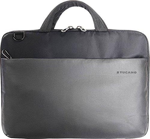 TUCANO BDA-MB1213 Laptop Computer Bags & Cases by Tucano (Image #1)