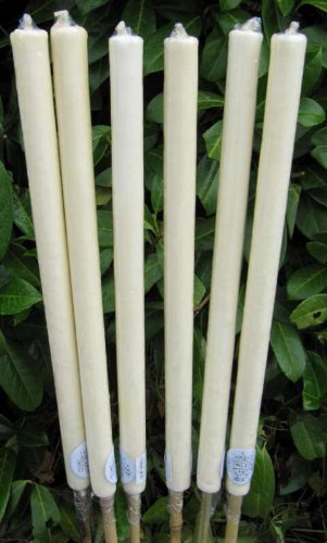 60 Off Citronella Garden Sticks