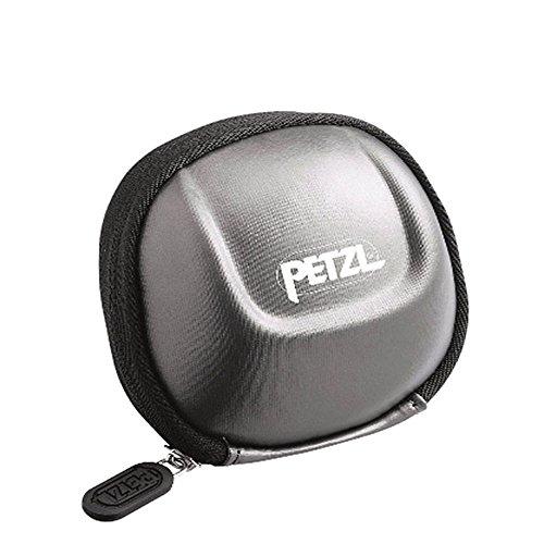 Petzl ACTIK Headlamp Case