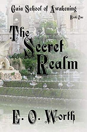 The Secret Realm