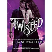 Twisted | Gena Showalter