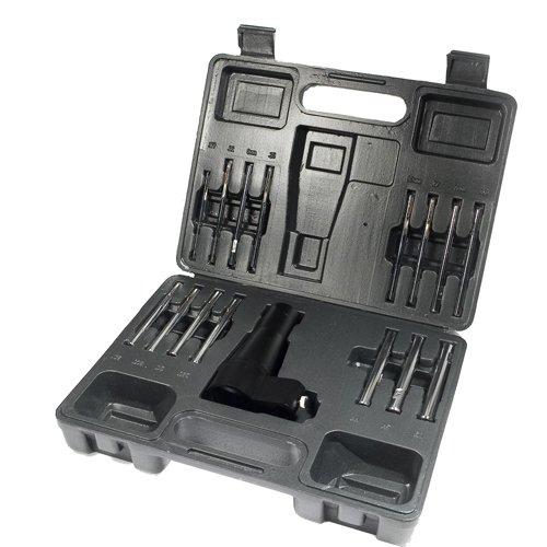 Iron Boresighter Kit - 2