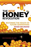 xulon press - The New Honey Revolution