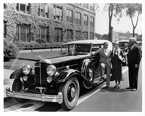 1932-packard-twin-six-conv-photo-poster-alvan-macauley
