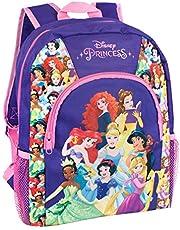 Disney Kinderen Disney Princess Rugzak