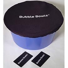 Bubble Bowls Dri-Shake 160 - 160 Micron Dry Ice Extraction Shaker