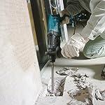Trapano-martello-demolitoreTassellatore-24mm-780W-Makita