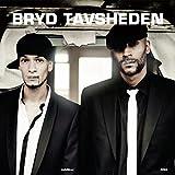 Bryd Tavsheden (feat. Alex)