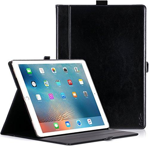 ProCase iPad Pro 12.9 Case - Premium Stand Case Folio Cover