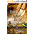 Border Lord's Bride (Brotherhood of the Scottish Templars Book 4)