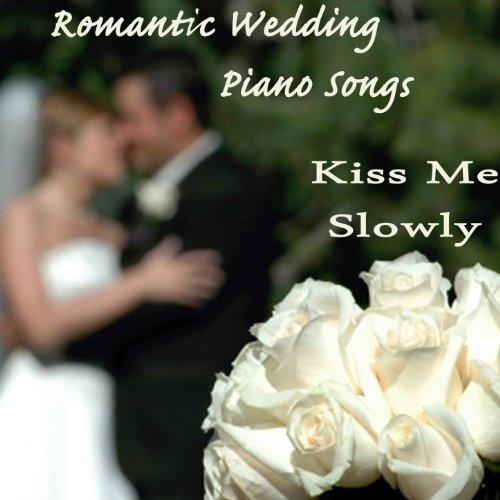 (Wedding March (Here Comes the Bride) - 3min)