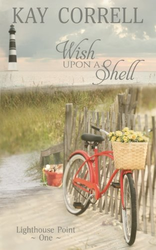 Books : Wish Upon a Shell (Lighthouse Point) (Volume 1)