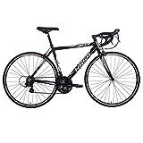 HASA 2015 R5 Road Bike Compatible with Shimano 21