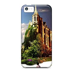 For Iphone Case, High Quality Choice Is Your Way For Iphone 5c Cover Cases