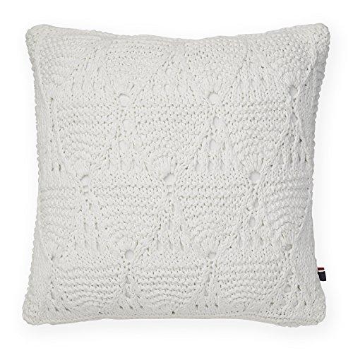 UPC 766195326799, Tommy Hilfiger Bar Harbor Pillow, Snow White