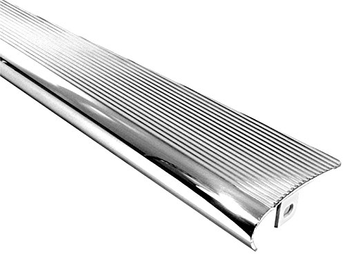 vw beetle running boards - 9