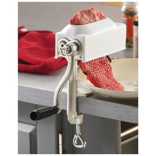 Commercial Tenderizer Flatten Hobart Kitchen product image