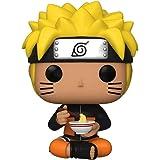 Funko Pop Naruto Uzumaki 823 Box Lunch Miojo/LAMEN **FUNKOFILIA STORE**