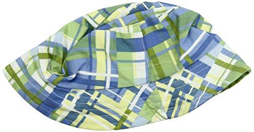 Trend Lab 100821–6m Seau Hat–Nantucket Bleu 6m