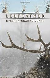 Ledfeather