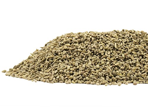 Mountain Rose Herbs - Anise Seed 1 lb by Mountain Rose Herbs