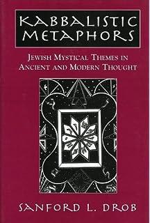 Read PDF Kabbalah Judeo-Christian - The Divine Logic (WIE Book 909)