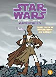 img - for Star Wars: Clone Wars Adventures, Volume 2 (Star Wars: Clone Wars Adventures (Hardcover)) book / textbook / text book