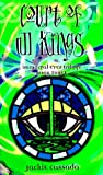 The Court of All Kings, Jackie Cassada, 1565048628