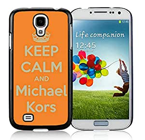 Lovely And Durable Designed NW7I 123 Case M&K Black Samsung Galaxy S4 I9500 i337 M919 i545 r970 l720 Phone Case Cover S2 015
