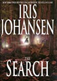 The Search, Iris Johansen, 0553800914