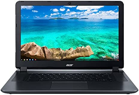 Acer Flagship HD Premium Chromebook under 100
