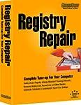 StompSoft Registry Repair