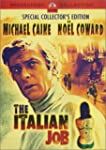 The Italian Job (1969) (Special Colle...